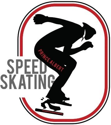 کتاب آموزش ورزش اسکی سرعتی